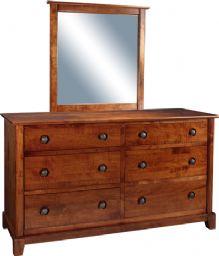 Barkman Chesapeaka Dresser