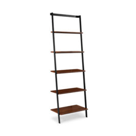 Studio Line Leaning Shelf