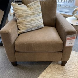 Flexsteel River Chair