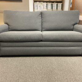 Gaines Queen Crypton sofa