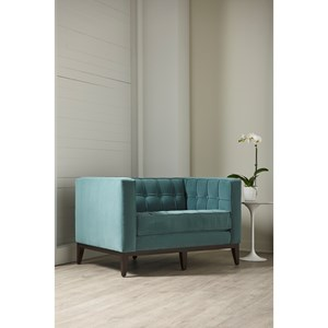 luxe-chair