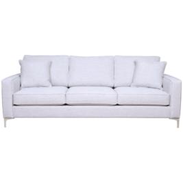 Apollo Sofa