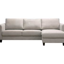 Flex Full-Size Loveseat Sleeper plus Chaise