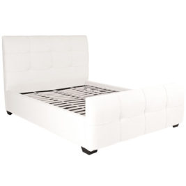 Lisa Storage Bed