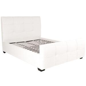 Lisa Storage Bed