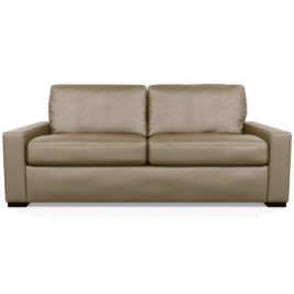 Rogue Convertible Comfort Sleeper Sofa