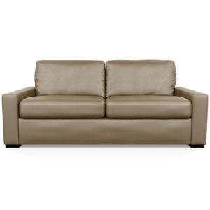 Rogue Convertible Comfort Sleeper Sofa