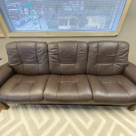 Stressless-Bckingham-3-Seat-Low-Back