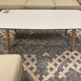 Style Sofa Table