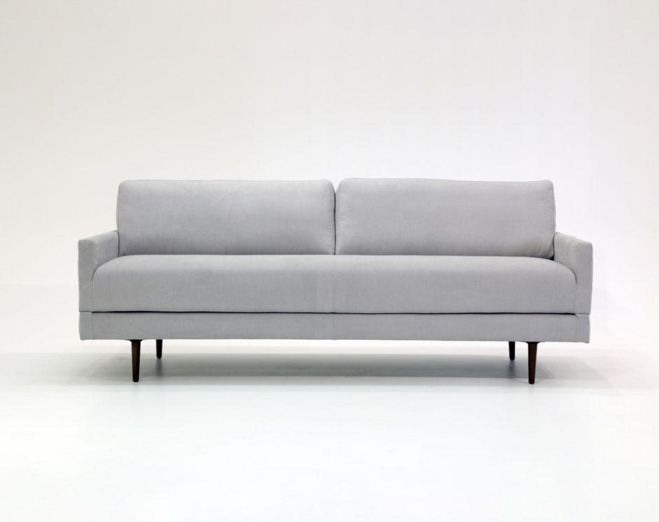 Tango Sleeper Sofa