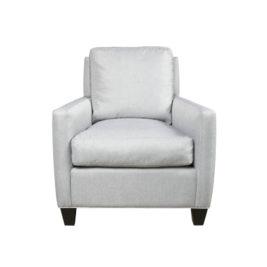 Tessa Chair