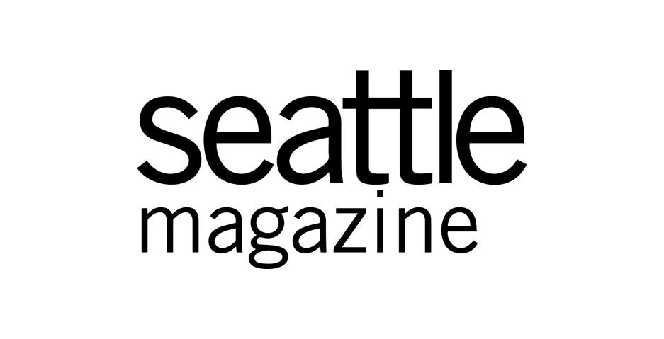 Seattle Magazine Blog