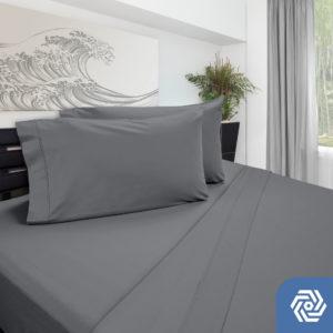 DreamChill Enhanced Bamboo Gray