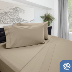 DreamChill Enhanced Bamboo Sand