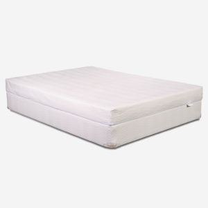 Wallingford Latex Mattress by 45th Street Bedding