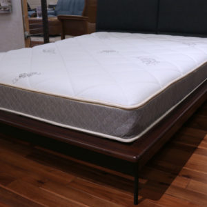 45th Street Bedding Midvale Innerspring Mattress