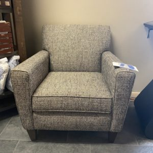 Flexsteel Digby Chair Taupe 1
