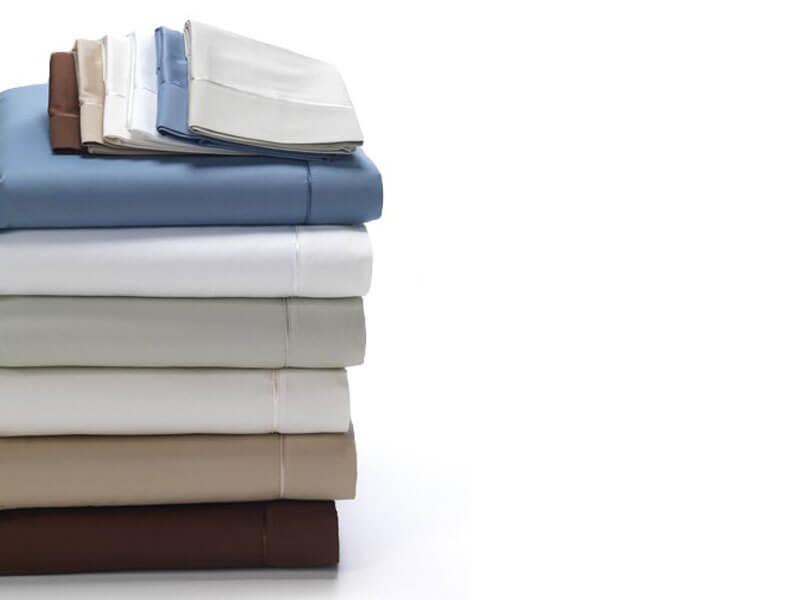 3º pima cotton sheet set