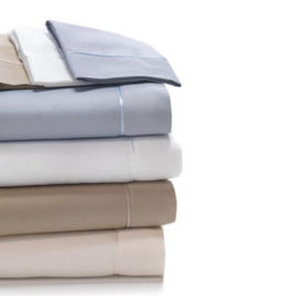 4º Egyptian Cotton Sheet Set