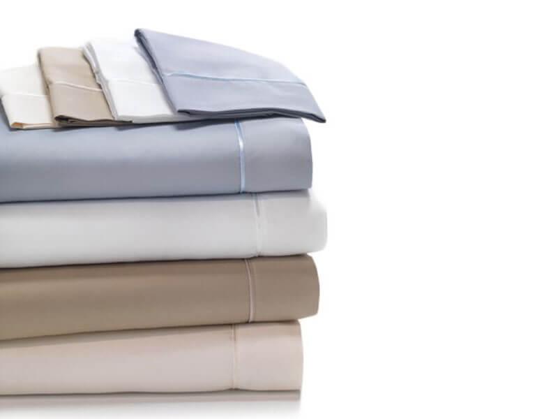 4º Egyptian Cotton Sheet Set