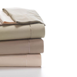 5º Bamboo Sheet Set