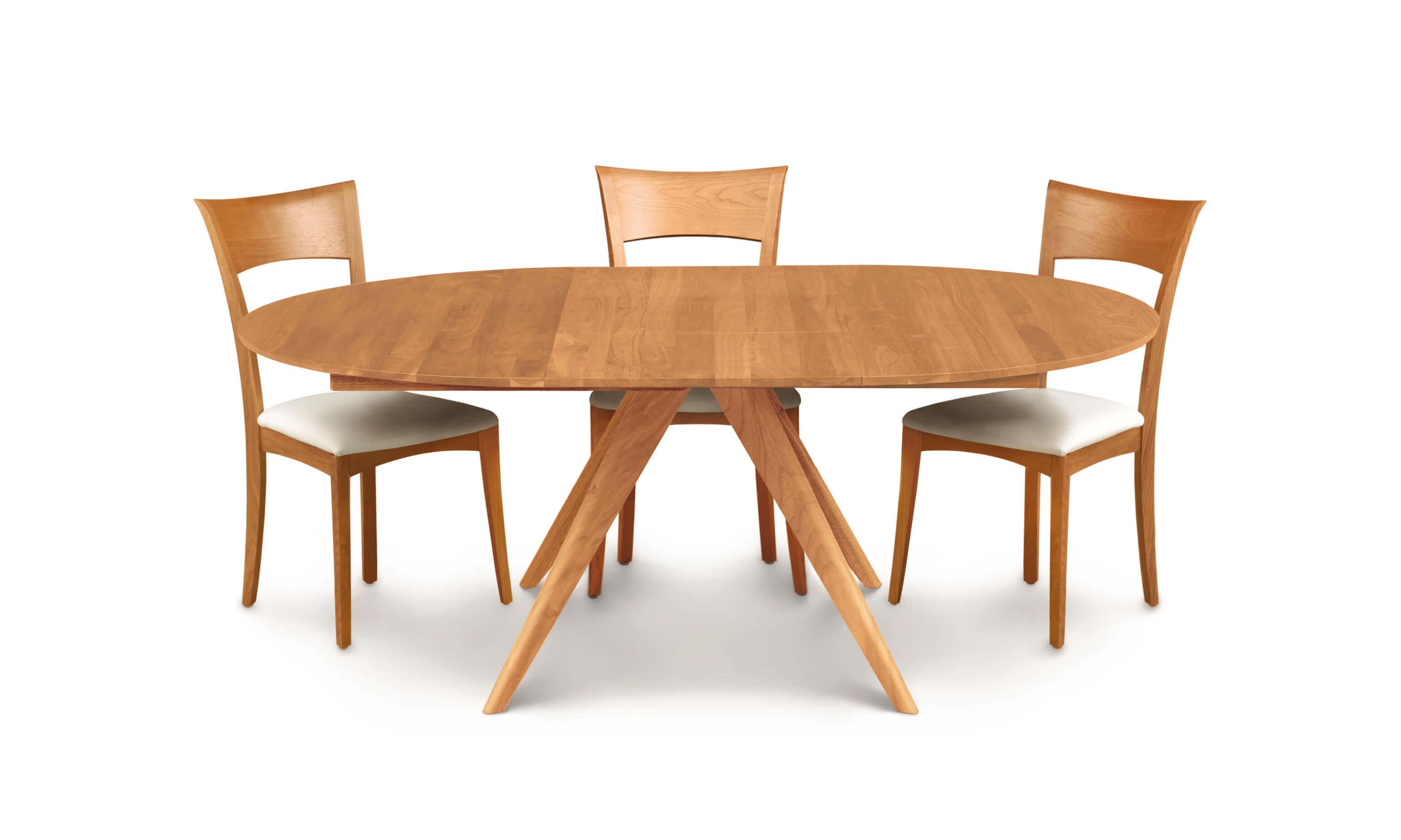 Catalina dining table by copeland