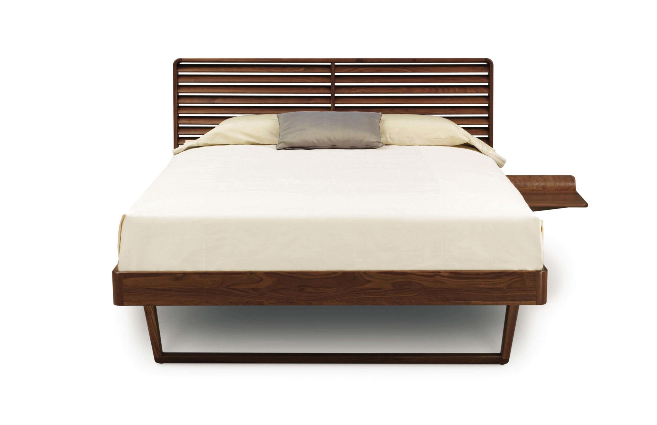 B&M Copeland Contour Bed