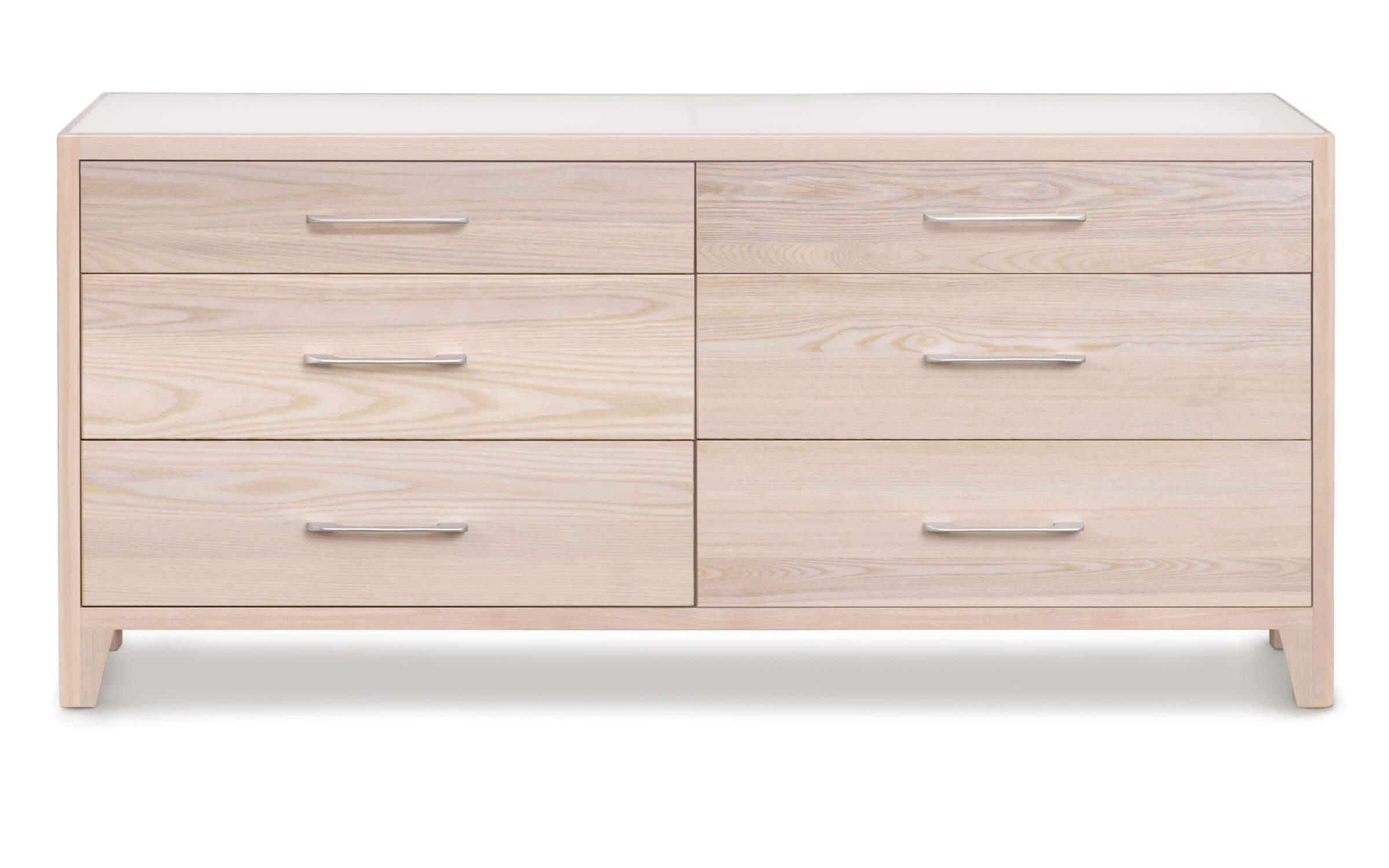 B&M Copeland Contour Dresser