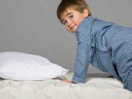 Kids & Baby Bedding
