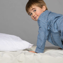 Kids & Baby Bedding