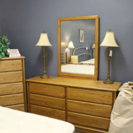 Clearance Outlet | Bedrooms & More | Quality on a Budget