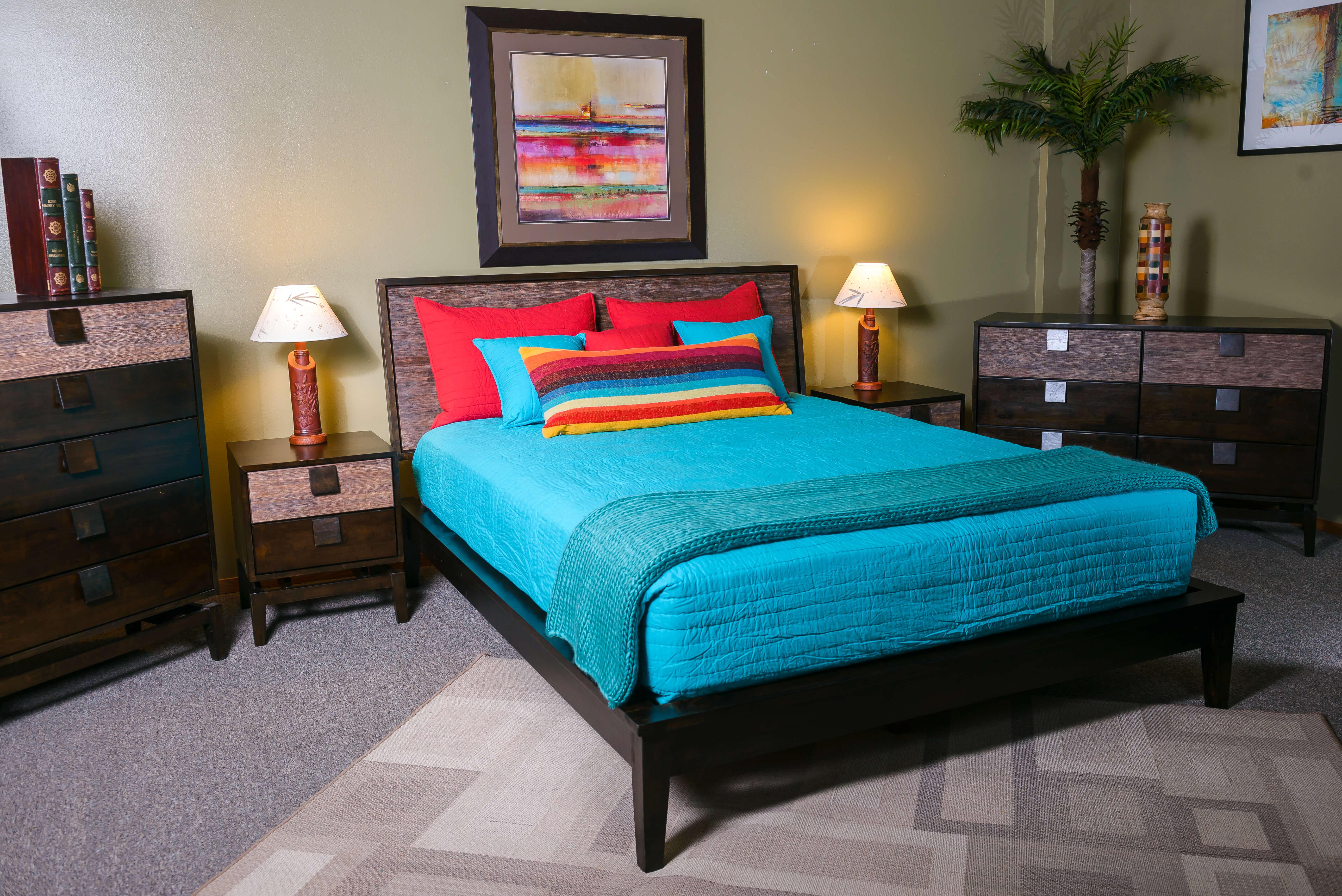 Havana Bedroom Furniture Collection Furniture Designs