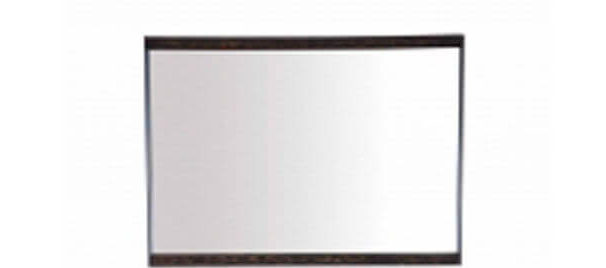 Kirana Mirror