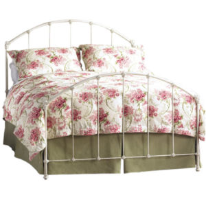 Bedrooms and More Wesley Allen Coventry