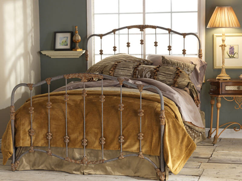 wesley b baskan allen co bed idai beds products