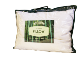 45th Street Bedding 100% Bamboo Viscose PIllow
