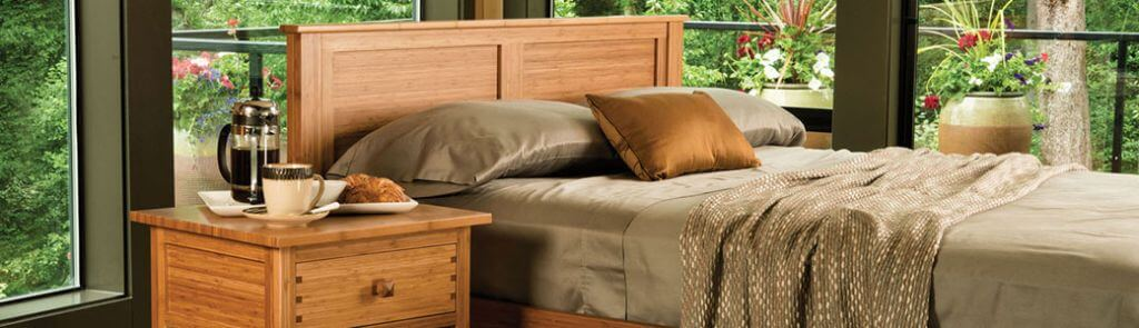 Beds Bedrooms More Solid Wood Metal Platform More Mesmerizing Bedroom And More