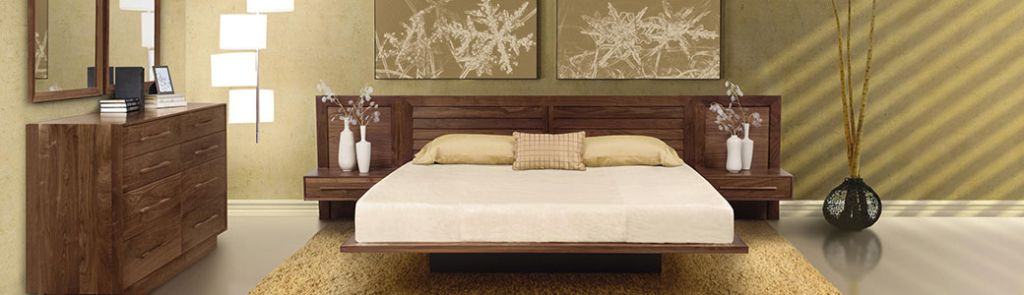 Bedroom Sets Bedrooms More Find Your Style Best Bedroom And More