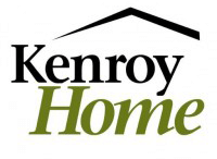 Kenroy Home Logo Bedrooms and More Seattle