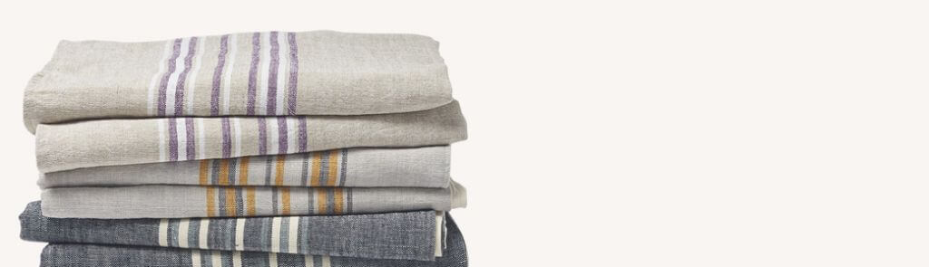 Blankets-Category