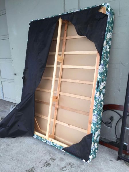 Why You Need a Good Boxspring Bedrooms & More