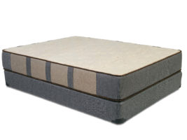 Brasilia Firm Latex Mattress
