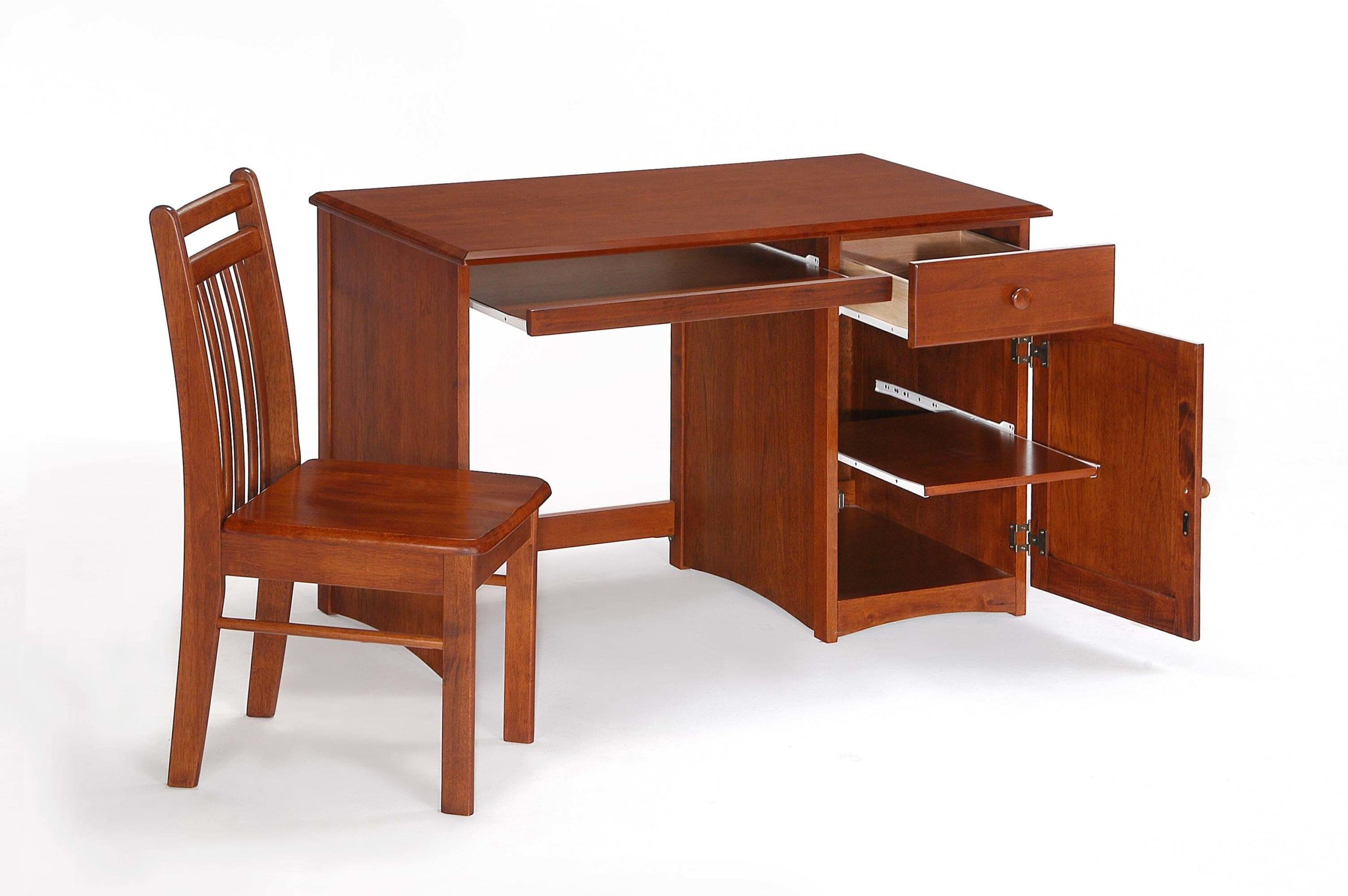 Clove Student Desk Chair