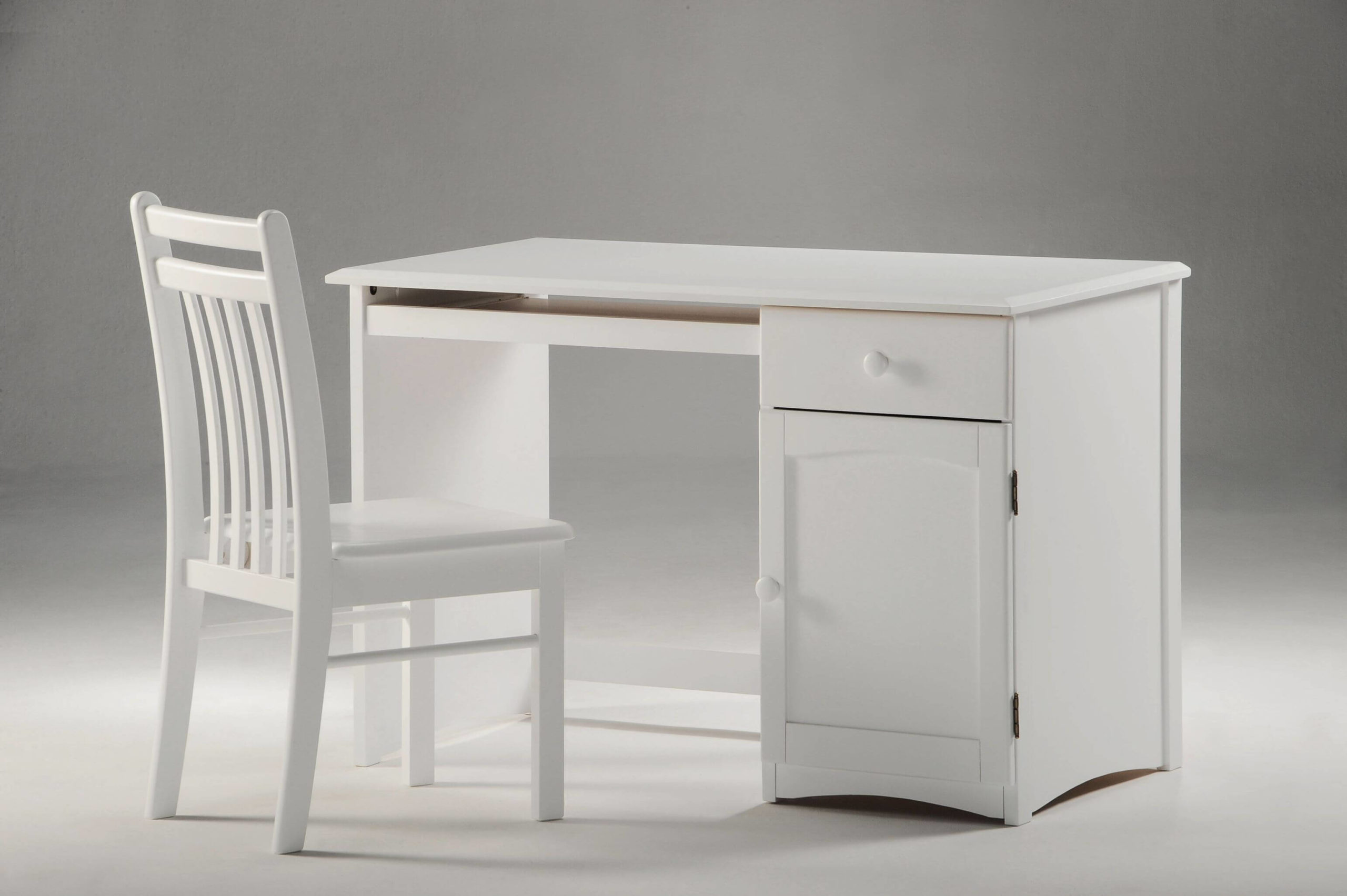 Clove Student Desk Night Day Bedrooms More Seattle