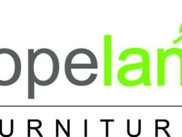 Copeland Furniture Logo Bedrooms and More Seattle