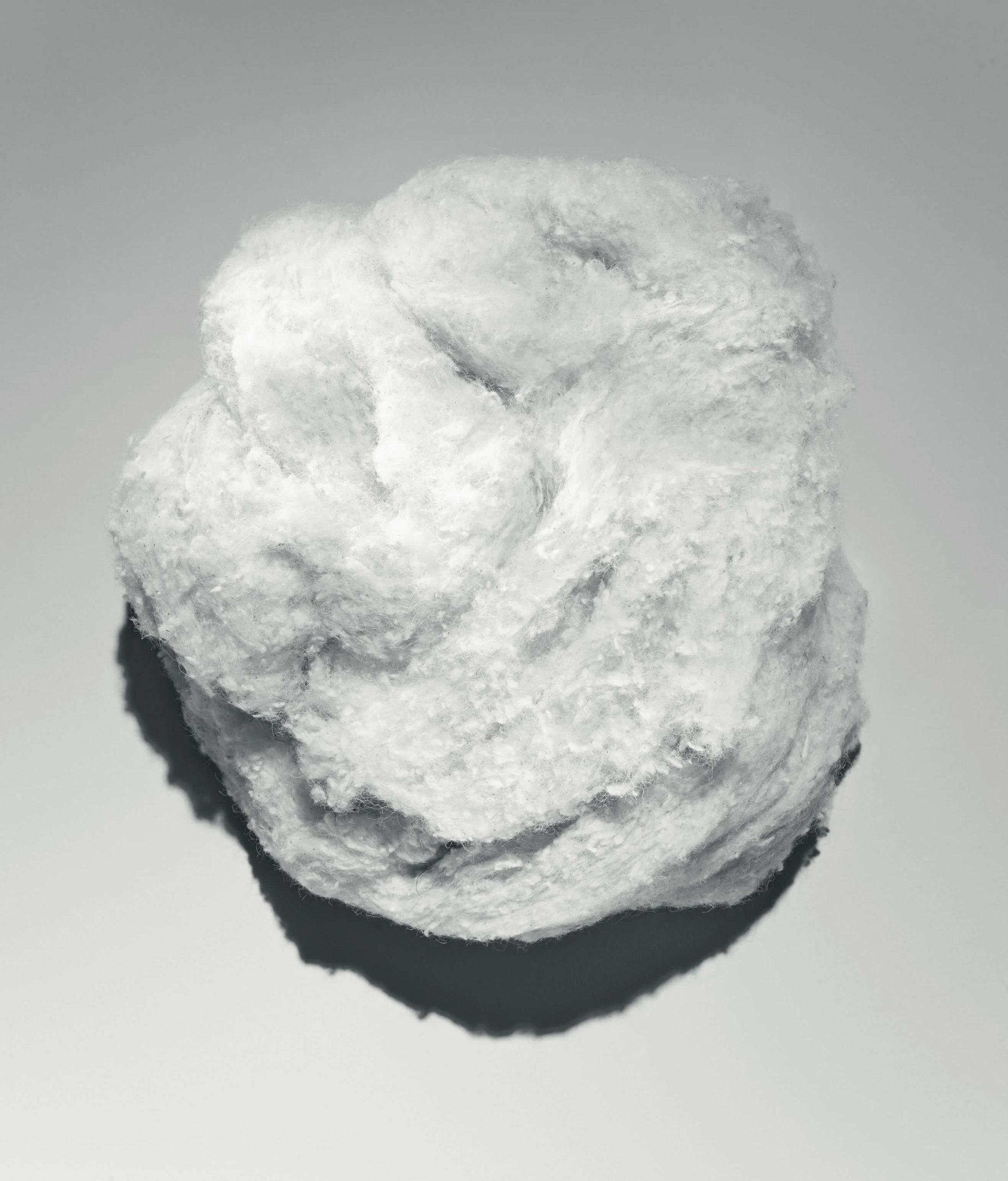 Vispring Organic Cotton Image