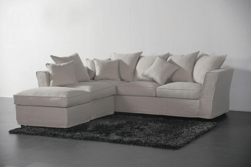 Dunlin Complete Sofa Set