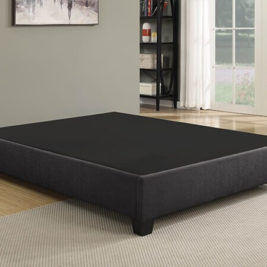 Primo EZ Base Upholstered Platform