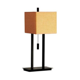 Kenroy Emilio Accent Lamp Bedrooms and More Seattle