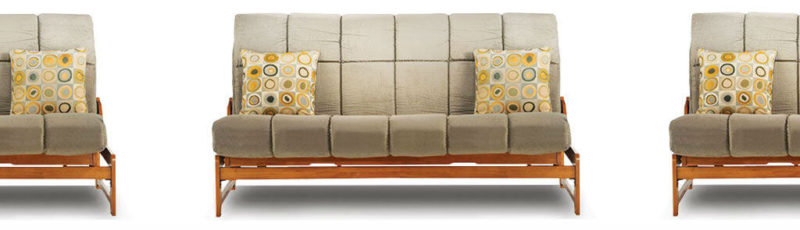 When You Need To A Futon In Seattle Check Out Our Selection At Bedrooms More Futons Are Versatile Pieces That Convert From Seating Surface